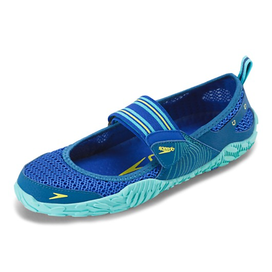 Women's Offshore Strap Water Shoes | Speedo U