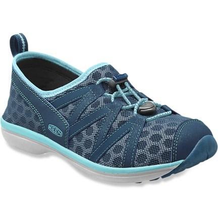 KEEN Sage Slip-On Water Shoes - Women's | REI Co-