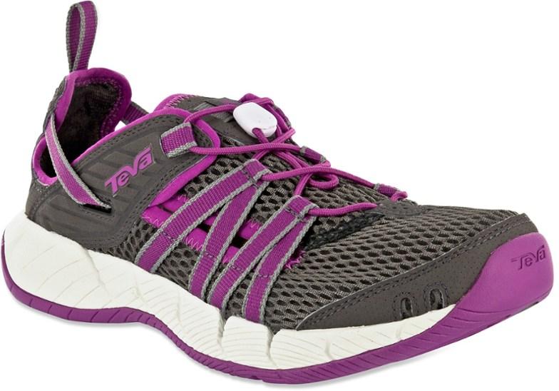 Teva Churn EVO Water Shoes - Women's | REI Co-