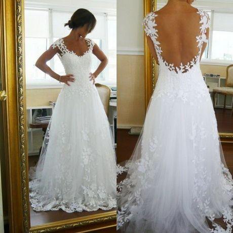 Italian Wedding Dress Designer | So the famous wedding dress photo .