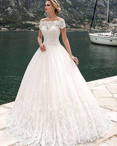 Bridal mehndi designs - charming mehendi - Jewelry Am