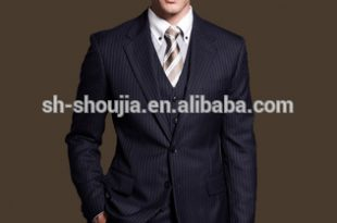 Indian Wedding Suits For M