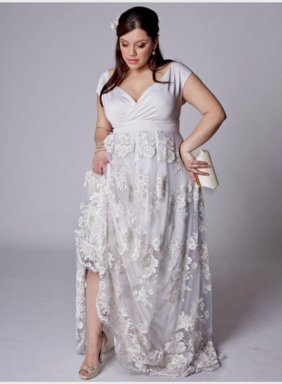 Plus Size Country Dresses for Women – Fashion dress