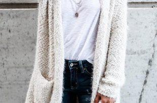 Little Lamb Hooded Cardigan– Pavac
