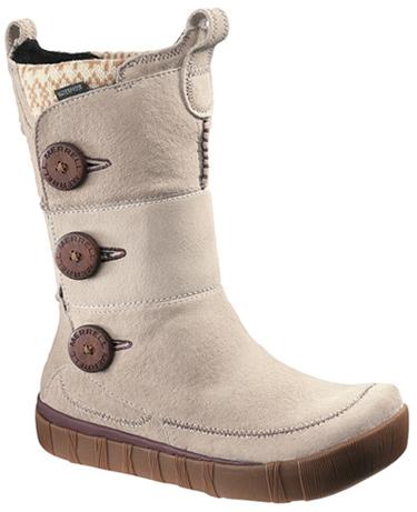 Women's Winter Boots | GearJunk