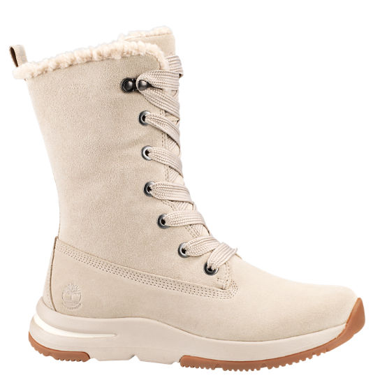 Women's Mabel Town Mid Waterproof Boots | Timberland US Sto