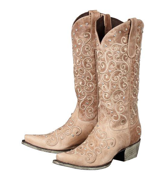 cheap women cowboy boots (11)   Cowboy boots women, Lane boots .