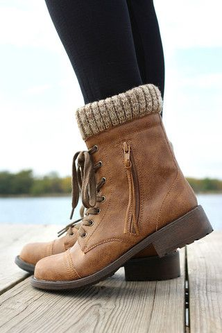 """10 Trends You'll """"Fall"""" For 