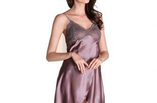 Women Night Dress – Fashion dress