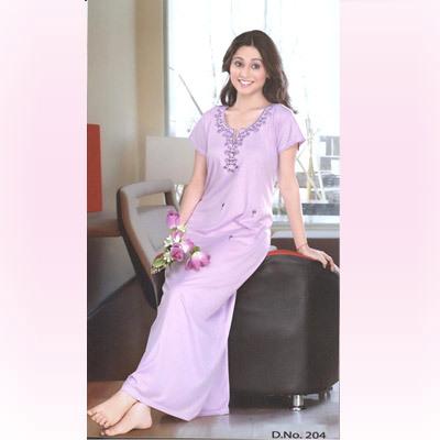 Dress womens clothing: Womens nightwe