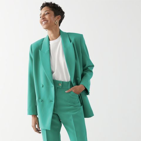 Best women's tailored suits - Best women's sui