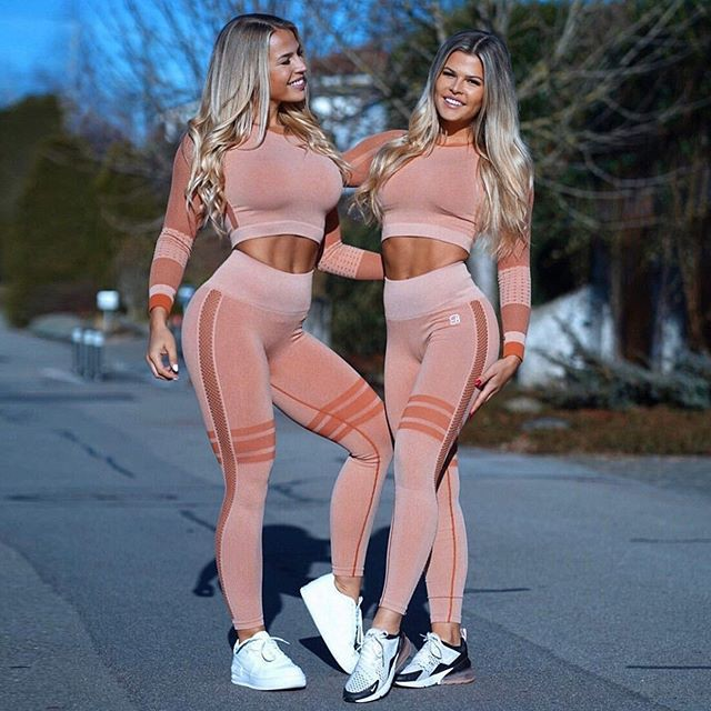 Workout Clothes for Women | Bombshellsportswear.c