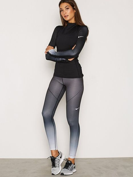Nike Shoes on in 2020 | Fitness fashion, Workout attire, Sporty .